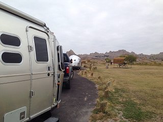 Click image for larger version  Name:ImageUploadedByAirstream Forums1444142274.135843.jpg Views:192 Size:94.4 KB ID:249859