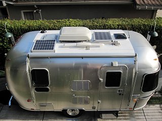 Click image for larger version  Name:Solar Panels.JPG Views:1125 Size:194.3 KB ID:249882
