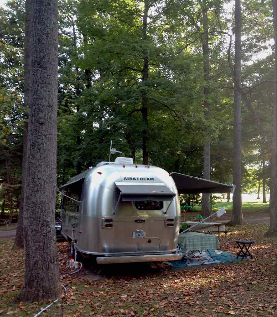 Click image for larger version  Name:ImageUploadedByAirstream Forums1444157335.764021.jpg Views:245 Size:90.4 KB ID:249888