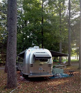 Click image for larger version  Name:ImageUploadedByAirstream Forums1444157335.764021.jpg Views:266 Size:90.4 KB ID:249888