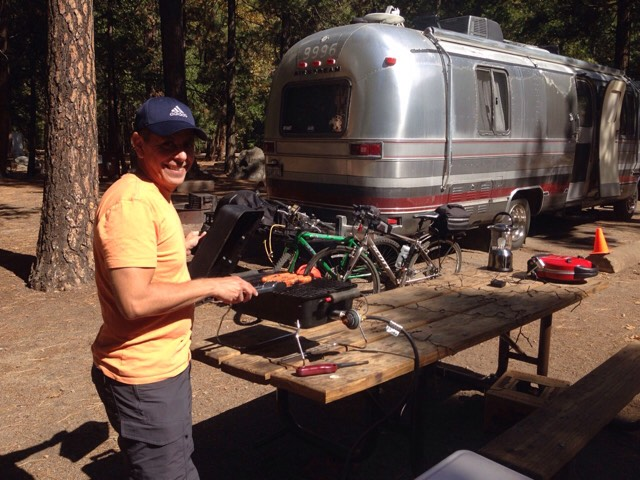 Click image for larger version  Name:ImageUploadedByAirstream Forums1444190856.146140.jpg Views:61 Size:97.5 KB ID:249978