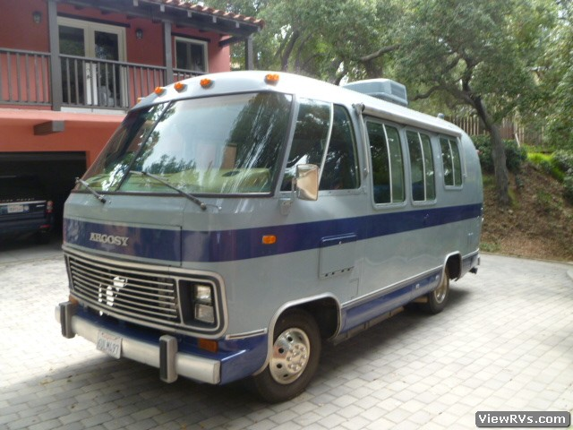 Classic Mohos For Sale Page 79 Airstream Forums
