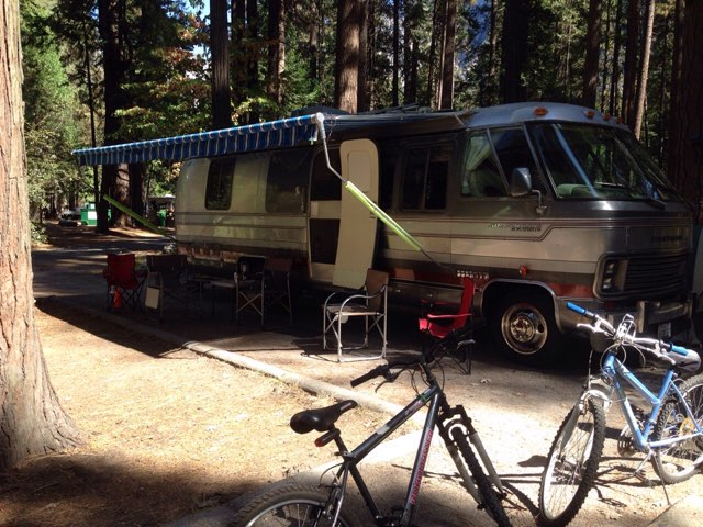 Click image for larger version  Name:ImageUploadedByAirstream Forums1444259285.088082.jpg Views:60 Size:99.9 KB ID:250007