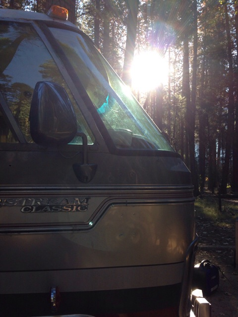 Click image for larger version  Name:ImageUploadedByAirstream Forums1444406574.699123.jpg Views:54 Size:92.0 KB ID:250073