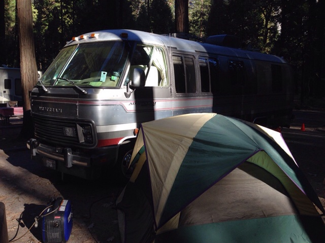Click image for larger version  Name:ImageUploadedByAirstream Forums1444406657.185710.jpg Views:52 Size:103.0 KB ID:250074