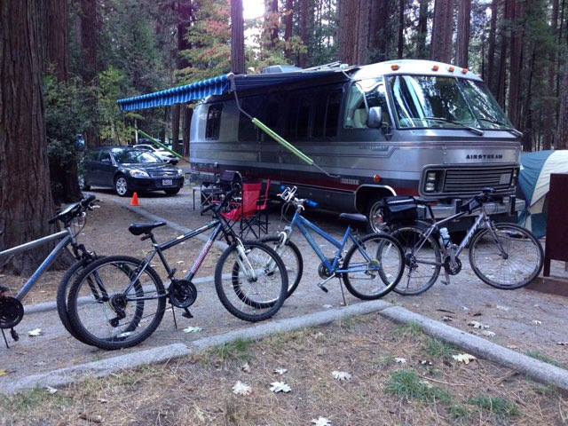 Click image for larger version  Name:ImageUploadedByAirstream Forums1444406761.767180.jpg Views:49 Size:102.8 KB ID:250076
