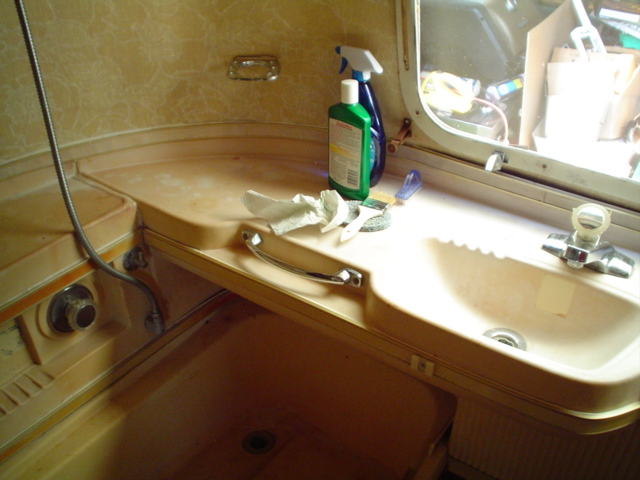 Click image for larger version  Name:Airstream Repairs 087.jpg Views:69 Size:156.6 KB ID:25010