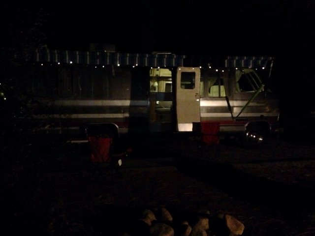 Click image for larger version  Name:ImageUploadedByAirstream Forums1444446775.224450.jpg Views:44 Size:274.7 KB ID:250100