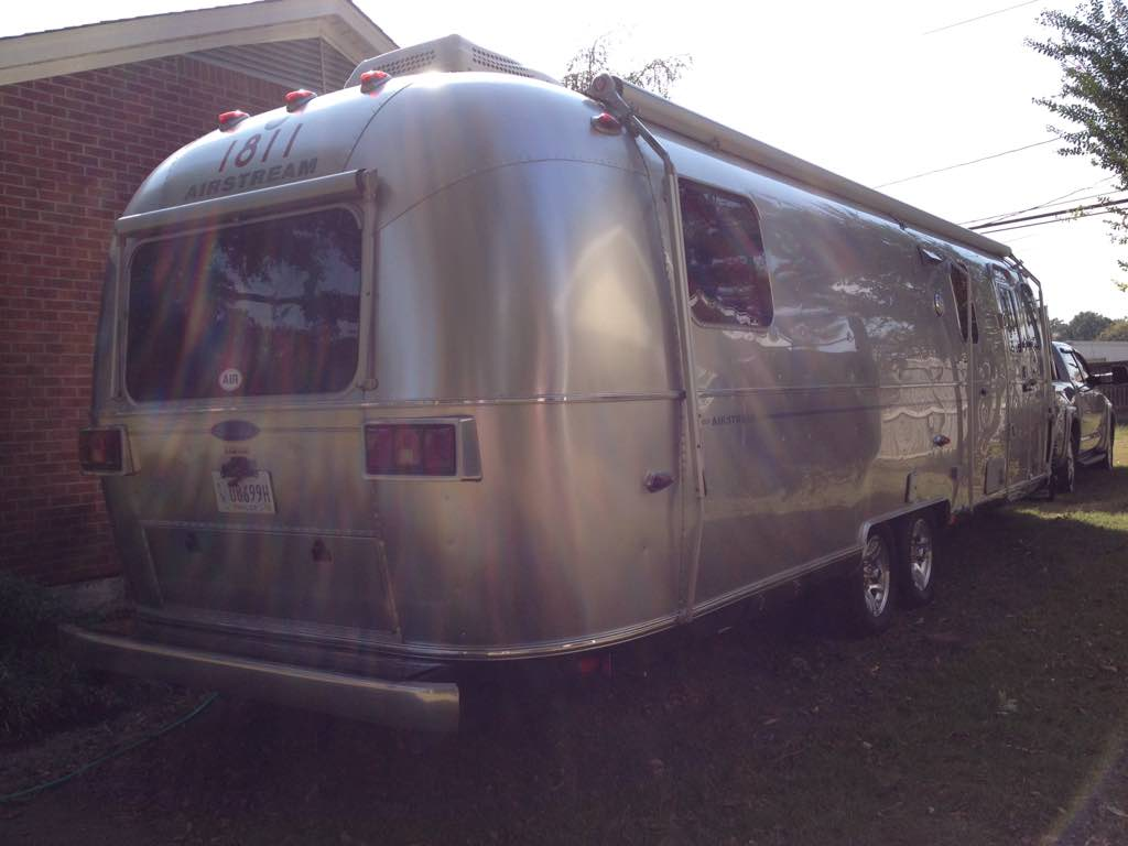 Click image for larger version  Name:ImageUploadedByAirstream Forums1444510107.934564.jpg Views:169 Size:60.9 KB ID:250136