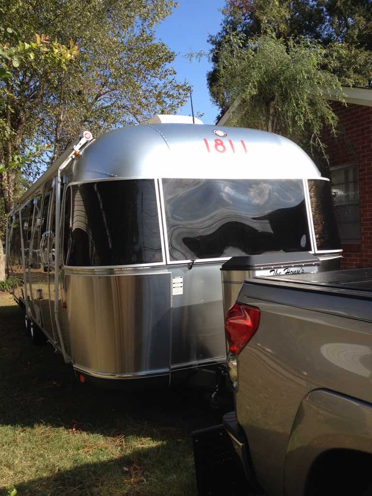 Click image for larger version  Name:ImageUploadedByAirstream Forums1444510125.054230.jpg Views:173 Size:80.0 KB ID:250137