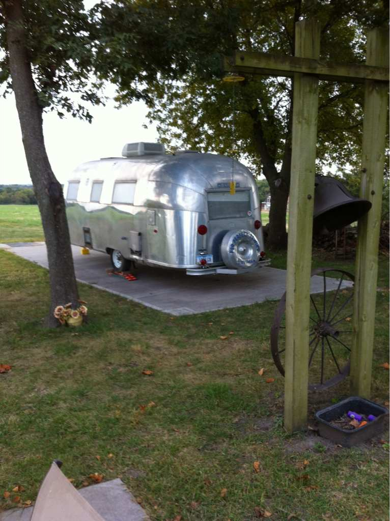 Click image for larger version  Name:ImageUploadedByAirstream Forums1444512489.783276.jpg Views:84 Size:91.7 KB ID:250141