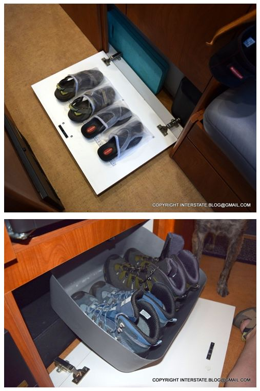 Click image for larger version  Name:shuo-duo.JPG Views:120 Size:66.7 KB ID:250217