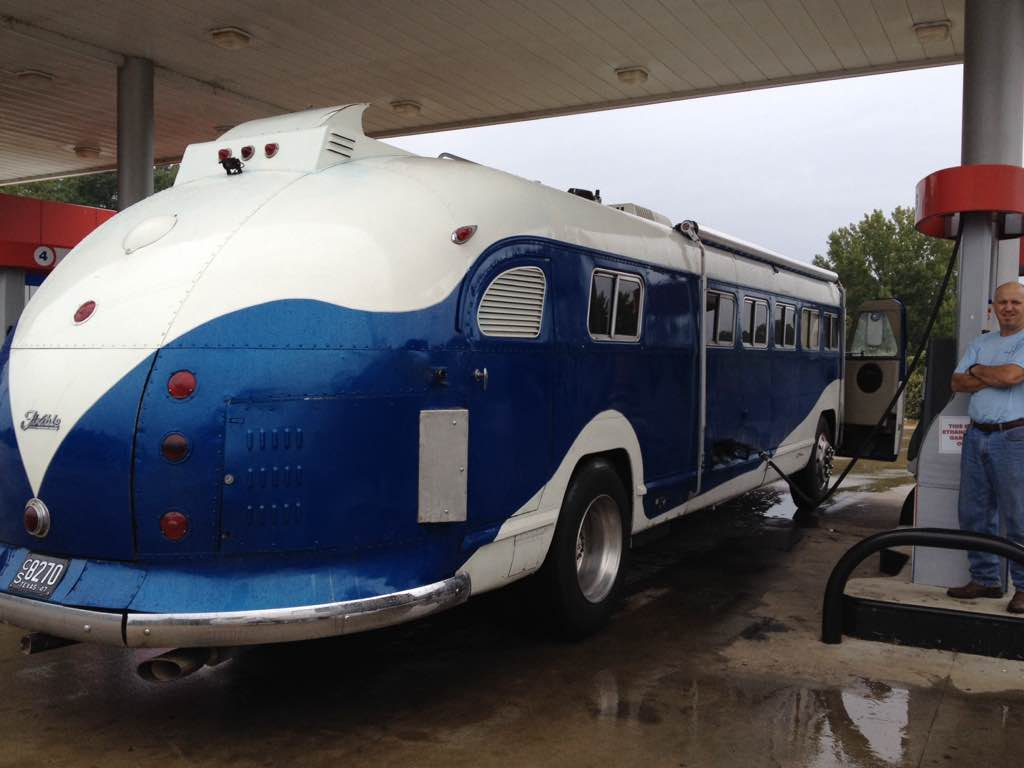 Click image for larger version  Name:ImageUploadedByAirstream Forums1444615041.403087.jpg Views:140 Size:63.4 KB ID:250223