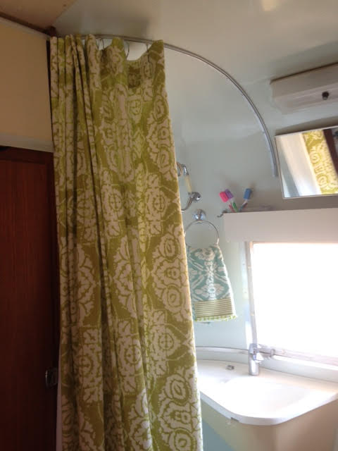 Click image for larger version  Name:Shower curtain.jpg Views:62 Size:34.9 KB ID:250245