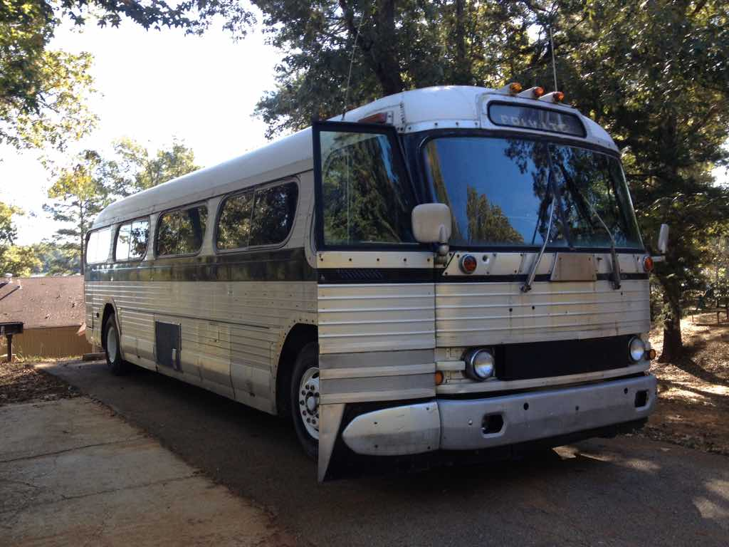 Click image for larger version  Name:ImageUploadedByAirstream Forums1444675063.929443.jpg Views:84 Size:79.4 KB ID:250250