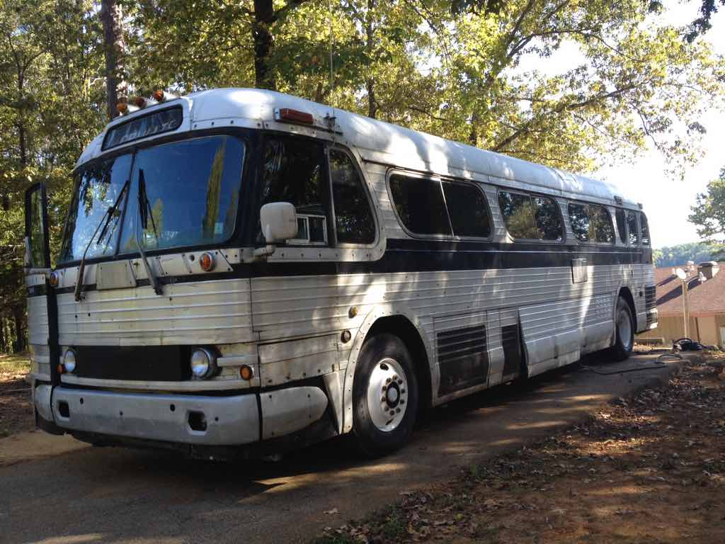 Click image for larger version  Name:ImageUploadedByAirstream Forums1444675093.470699.jpg Views:91 Size:88.2 KB ID:250251