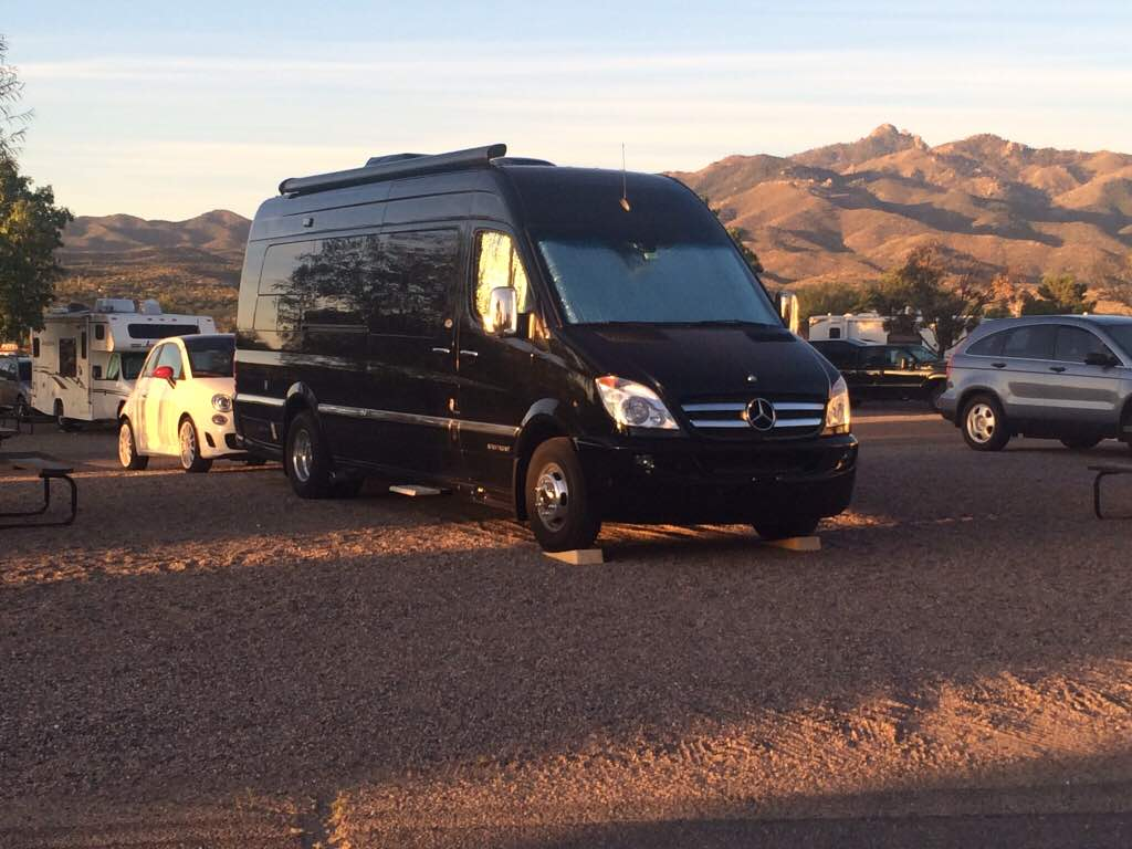 Click image for larger version  Name:ImageUploadedByAirstream Forums1444686914.070088.jpg Views:136 Size:87.1 KB ID:250264