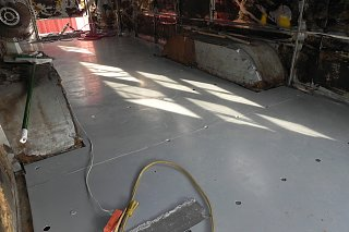 Click image for larger version  Name:Floor aft.JPG Views:81 Size:646.2 KB ID:250291