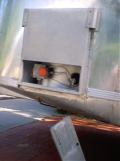 Click image for larger version  Name:water heater_0005.jpg Views:310 Size:31.2 KB ID:2503