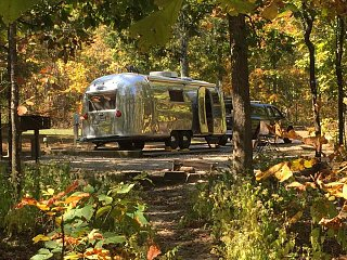 Click image for larger version  Name:ImageUploadedByAirstream Forums1444829485.889691.jpg Views:221 Size:101.5 KB ID:250415