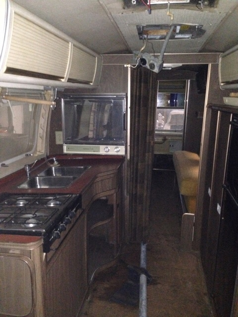 Click image for larger version  Name:ImageUploadedByAirstream Forums1445016519.013856.jpg Views:44 Size:102.3 KB ID:250480
