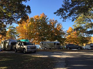 Click image for larger version  Name:ImageUploadedByAirstream Forums1445021280.736569.jpg Views:94 Size:88.4 KB ID:250485