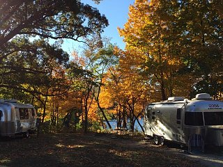 Click image for larger version  Name:ImageUploadedByAirstream Forums1445021296.619360.jpg Views:100 Size:91.7 KB ID:250486