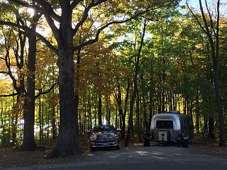 Click image for larger version  Name:ImageUploadedByAirstream Forums1445039484.226377.jpg Views:94 Size:98.8 KB ID:250492