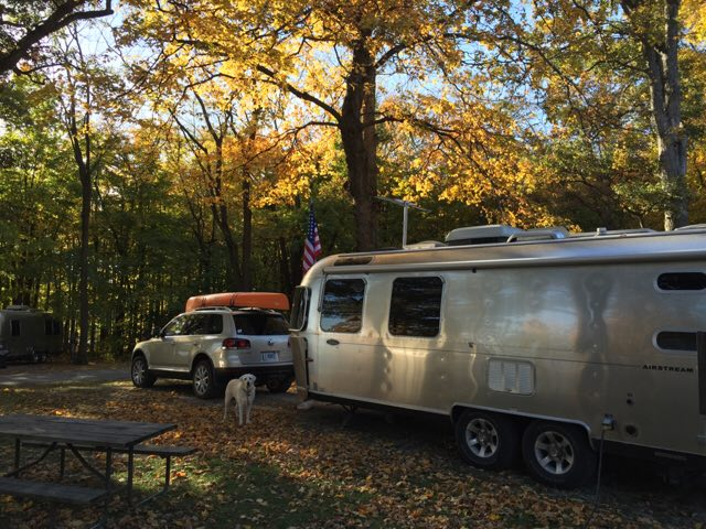 Click image for larger version  Name:ImageUploadedByAirstream Forums1445039500.560915.jpg Views:64 Size:93.7 KB ID:250493