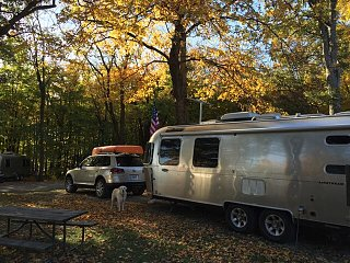 Click image for larger version  Name:ImageUploadedByAirstream Forums1445039500.560915.jpg Views:92 Size:93.7 KB ID:250493