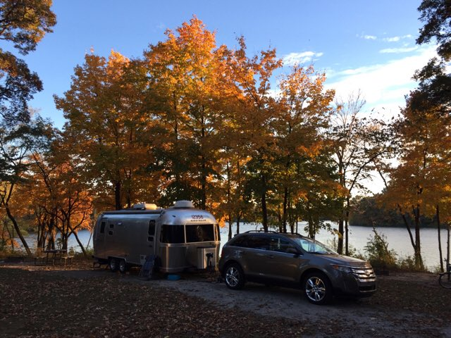 Click image for larger version  Name:ImageUploadedByAirstream Forums1445039590.319379.jpg Views:64 Size:92.3 KB ID:250496