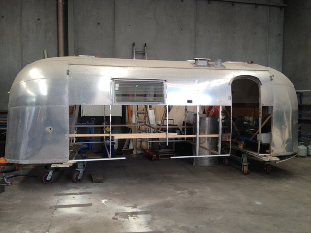 Click image for larger version  Name:ImageUploadedByAirstream Forums1445044417.739149.jpg Views:96 Size:107.2 KB ID:250498