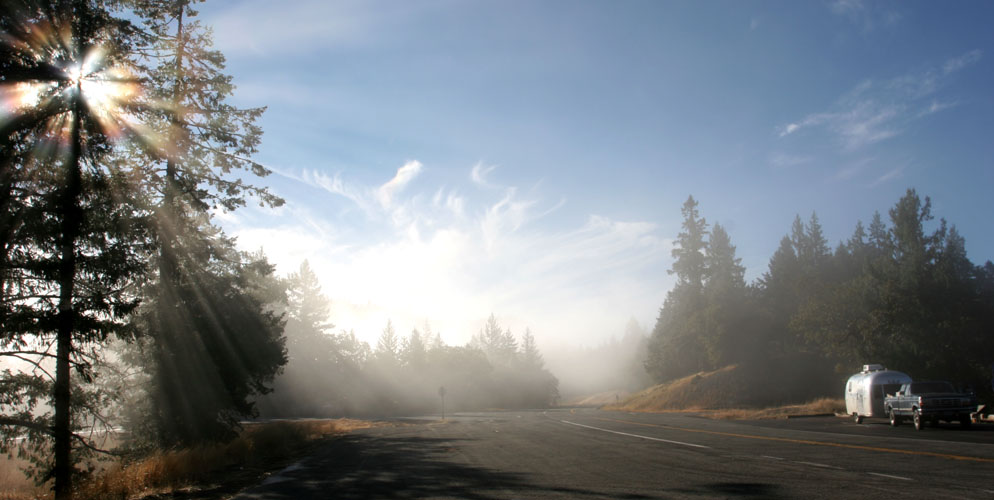 Click image for larger version  Name:IMG_4001 AS summit fog-s.jpg Views:68 Size:112.8 KB ID:25051