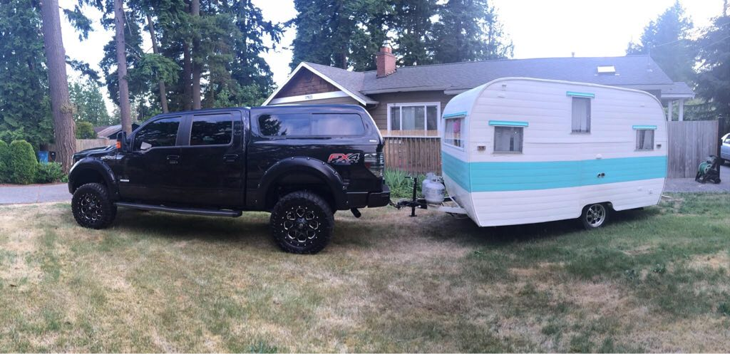 Click image for larger version  Name:ImageUploadedByAirstream Forums1445105839.258670.jpg Views:52 Size:107.9 KB ID:250528