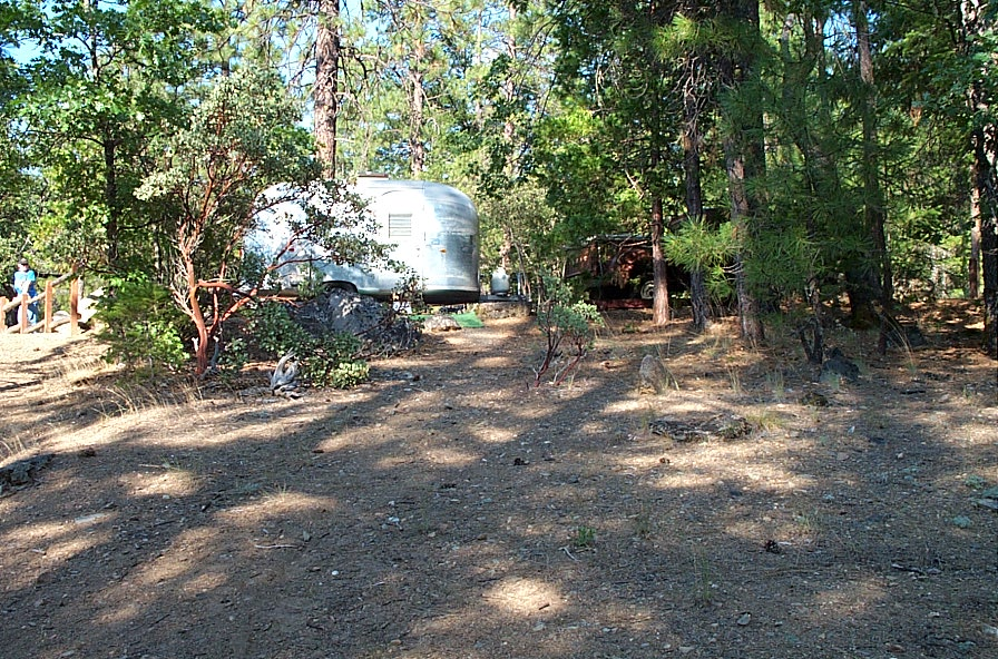 Click image for larger version  Name:Indian Scotty Campground 003.jpg Views:225 Size:256.0 KB ID:25075
