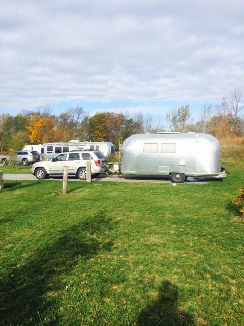 Click image for larger version  Name:ImageUploadedByAirstream Forums1445471365.475640.jpg Views:95 Size:106.4 KB ID:250779