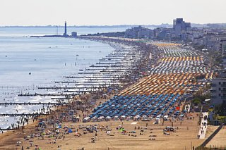 Click image for larger version  Name:testata-home-jesolo.jpg Views:53 Size:74.2 KB ID:250810