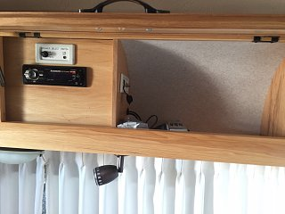 Click image for larger version  Name:Audio Cabinet.jpg Views:96 Size:207.5 KB ID:250836