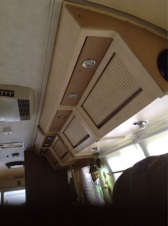 Click image for larger version  Name:ImageUploadedByAirstream Forums1445549775.258123.jpg Views:54 Size:73.5 KB ID:250846