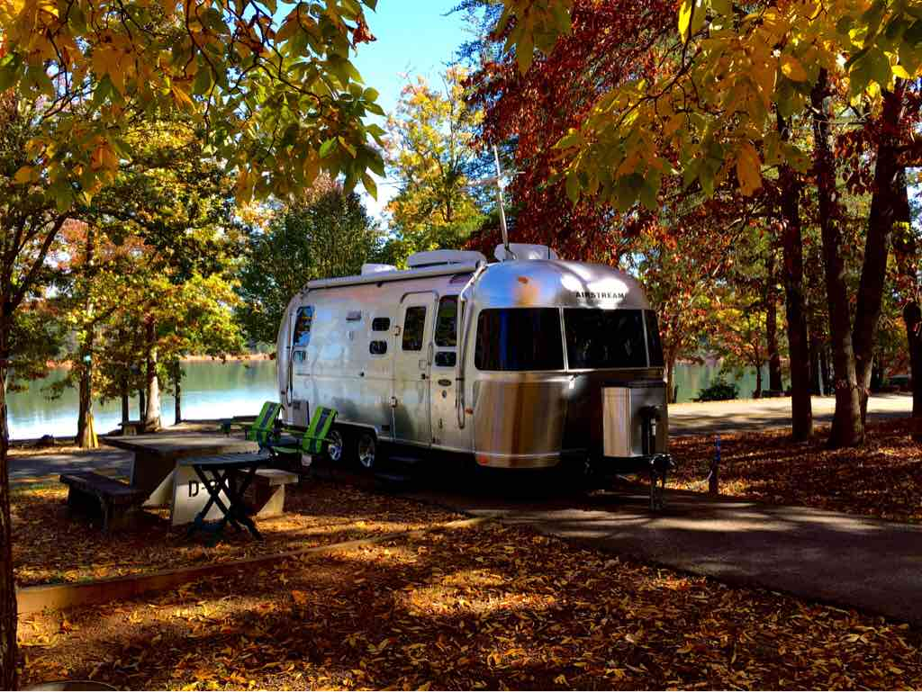 Click image for larger version  Name:ImageUploadedByAirstream Forums1445647420.277966.jpg Views:185 Size:94.4 KB ID:250923