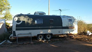 Click image for larger version  Name:ImageUploadedByAirstream Forums1445650825.878573.jpg Views:119 Size:268.7 KB ID:250924