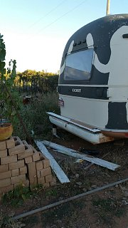 Click image for larger version  Name:ImageUploadedByAirstream Forums1445650854.186745.jpg Views:108 Size:249.8 KB ID:250925