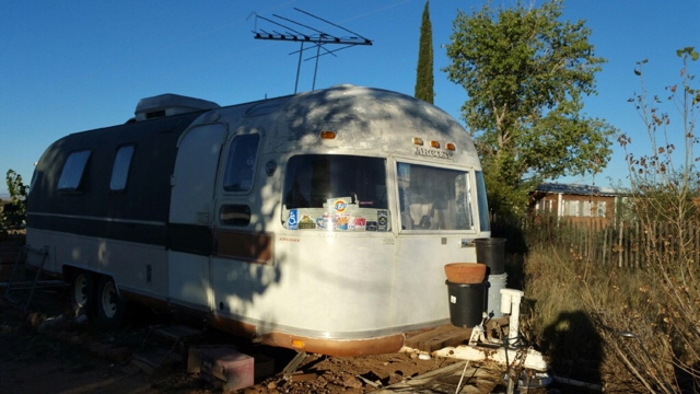 Click image for larger version  Name:ImageUploadedByAirstream Forums1445650890.546315.jpg Views:76 Size:108.9 KB ID:250926