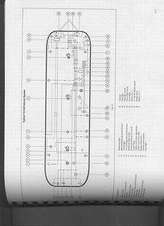 Click image for larger version  Name:interior 12 volt system 2 .jpg Views:580 Size:24.2 KB ID:251