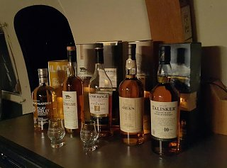 Click image for larger version  Name:AIRtasting_oct_2015.jpg Views:234 Size:84.9 KB ID:251049