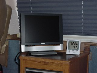 Click image for larger version  Name:AS TV upgrade 002.jpg Views:115 Size:58.5 KB ID:25110