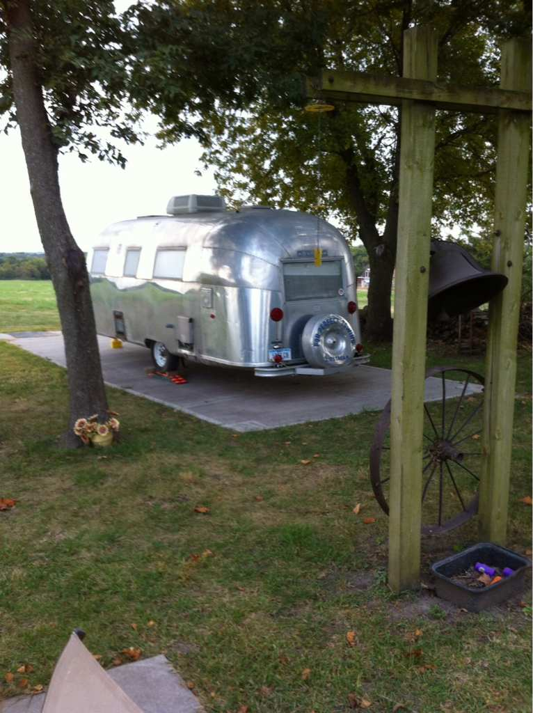 Click image for larger version  Name:ImageUploadedByAirstream Forums1445961426.029861.jpg Views:169 Size:90.5 KB ID:251113