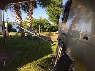 Click image for larger version  Name:ImageUploadedByAirstream Forums1446040553.932754.jpg Views:179 Size:91.4 KB ID:251179
