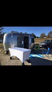 Click image for larger version  Name:ImageUploadedByAirstream Forums1446080229.188096.jpg Views:181 Size:141.4 KB ID:251242