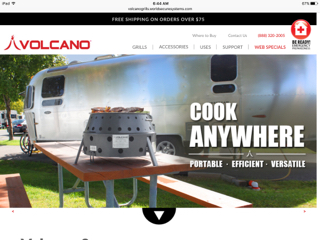 Name:   ImageUploadedByAirstream Forums1446205692.152780.jpg Views: 295 Size:  93.9 KB